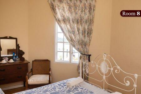 Room 8 - labelled - 1.jpg